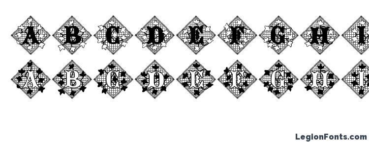 glyphs Jfivylacealt font, сharacters Jfivylacealt font, symbols Jfivylacealt font, character map Jfivylacealt font, preview Jfivylacealt font, abc Jfivylacealt font, Jfivylacealt font