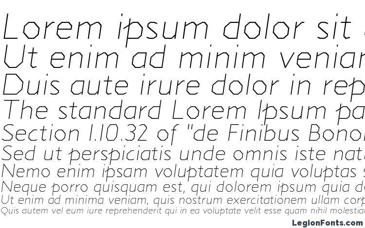 specimens JillicanEl Italic font, sample JillicanEl Italic font, an example of writing JillicanEl Italic font, review JillicanEl Italic font, preview JillicanEl Italic font, JillicanEl Italic font