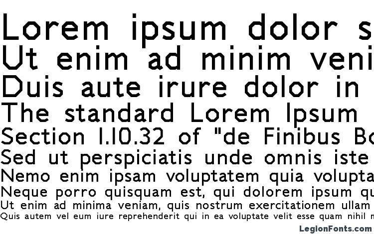 образцы шрифта JillicanRg Bold, образец шрифта JillicanRg Bold, пример написания шрифта JillicanRg Bold, просмотр шрифта JillicanRg Bold, предосмотр шрифта JillicanRg Bold, шрифт JillicanRg Bold