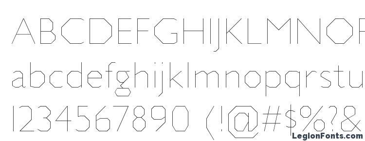 glyphs JillicanUl Regular font, сharacters JillicanUl Regular font, symbols JillicanUl Regular font, character map JillicanUl Regular font, preview JillicanUl Regular font, abc JillicanUl Regular font, JillicanUl Regular font