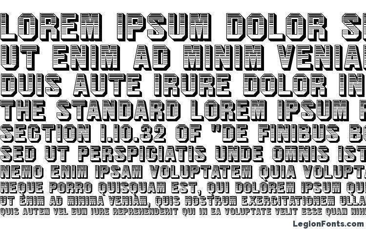 specimens Jim Dandy font, sample Jim Dandy font, an example of writing Jim Dandy font, review Jim Dandy font, preview Jim Dandy font, Jim Dandy font