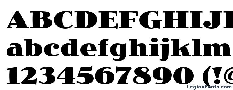 glyphs JimboStd Black font, сharacters JimboStd Black font, symbols JimboStd Black font, character map JimboStd Black font, preview JimboStd Black font, abc JimboStd Black font, JimboStd Black font