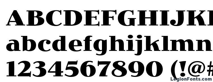 glyphs JimboStd Bold font, сharacters JimboStd Bold font, symbols JimboStd Bold font, character map JimboStd Bold font, preview JimboStd Bold font, abc JimboStd Bold font, JimboStd Bold font