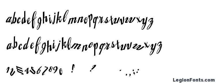 глифы шрифта Jingopop, символы шрифта Jingopop, символьная карта шрифта Jingopop, предварительный просмотр шрифта Jingopop, алфавит шрифта Jingopop, шрифт Jingopop