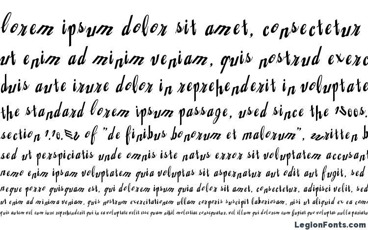 образцы шрифта Jingopop, образец шрифта Jingopop, пример написания шрифта Jingopop, просмотр шрифта Jingopop, предосмотр шрифта Jingopop, шрифт Jingopop