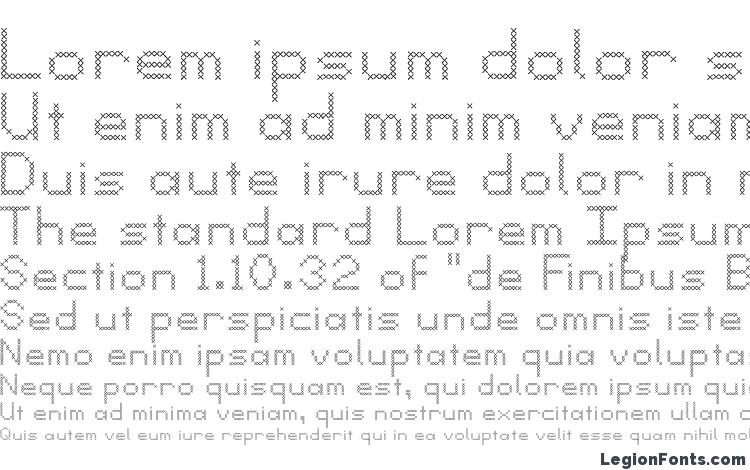 образцы шрифта John315, образец шрифта John315, пример написания шрифта John315, просмотр шрифта John315, предосмотр шрифта John315, шрифт John315