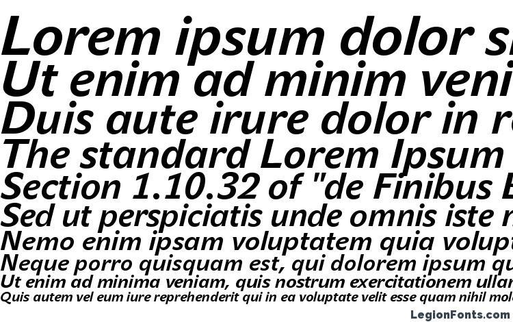 образцы шрифта JohnSans Text Pro Bold Italic, образец шрифта JohnSans Text Pro Bold Italic, пример написания шрифта JohnSans Text Pro Bold Italic, просмотр шрифта JohnSans Text Pro Bold Italic, предосмотр шрифта JohnSans Text Pro Bold Italic, шрифт JohnSans Text Pro Bold Italic