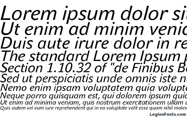 образцы шрифта JohnSans White Pro Bold Italic, образец шрифта JohnSans White Pro Bold Italic, пример написания шрифта JohnSans White Pro Bold Italic, просмотр шрифта JohnSans White Pro Bold Italic, предосмотр шрифта JohnSans White Pro Bold Italic, шрифт JohnSans White Pro Bold Italic