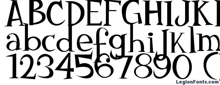 glyphs Johnyokonysm font, сharacters Johnyokonysm font, symbols Johnyokonysm font, character map Johnyokonysm font, preview Johnyokonysm font, abc Johnyokonysm font, Johnyokonysm font