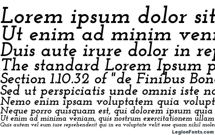 specimens Josefin Slab Bold Italic font, sample Josefin Slab Bold Italic font, an example of writing Josefin Slab Bold Italic font, review Josefin Slab Bold Italic font, preview Josefin Slab Bold Italic font, Josefin Slab Bold Italic font
