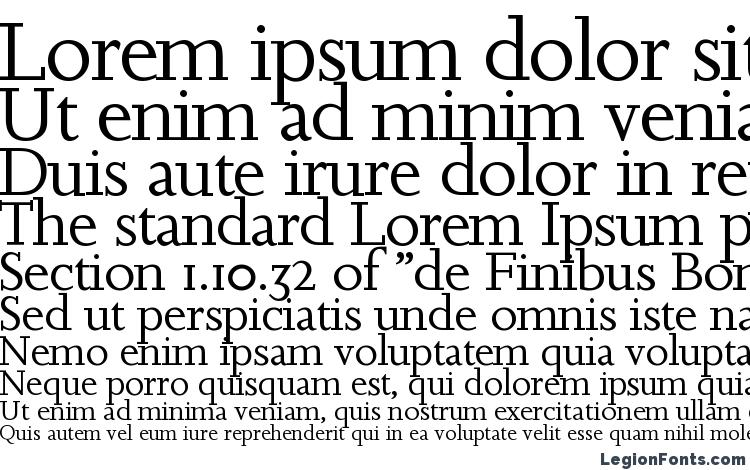 specimens Josie Light Regular font, sample Josie Light Regular font, an example of writing Josie Light Regular font, review Josie Light Regular font, preview Josie Light Regular font, Josie Light Regular font