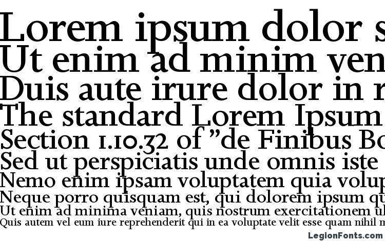 specimens Josie Regular font, sample Josie Regular font, an example of writing Josie Regular font, review Josie Regular font, preview Josie Regular font, Josie Regular font