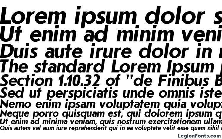образцы шрифта Journal SansSerif Bold Italic.001.001, образец шрифта Journal SansSerif Bold Italic.001.001, пример написания шрифта Journal SansSerif Bold Italic.001.001, просмотр шрифта Journal SansSerif Bold Italic.001.001, предосмотр шрифта Journal SansSerif Bold Italic.001.001, шрифт Journal SansSerif Bold Italic.001.001