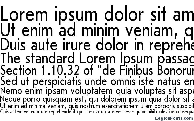 specimens Journal SansSerif Plain.001.00180nh font, sample Journal SansSerif Plain.001.00180nh font, an example of writing Journal SansSerif Plain.001.00180nh font, review Journal SansSerif Plain.001.00180nh font, preview Journal SansSerif Plain.001.00180nh font, Journal SansSerif Plain.001.00180nh font
