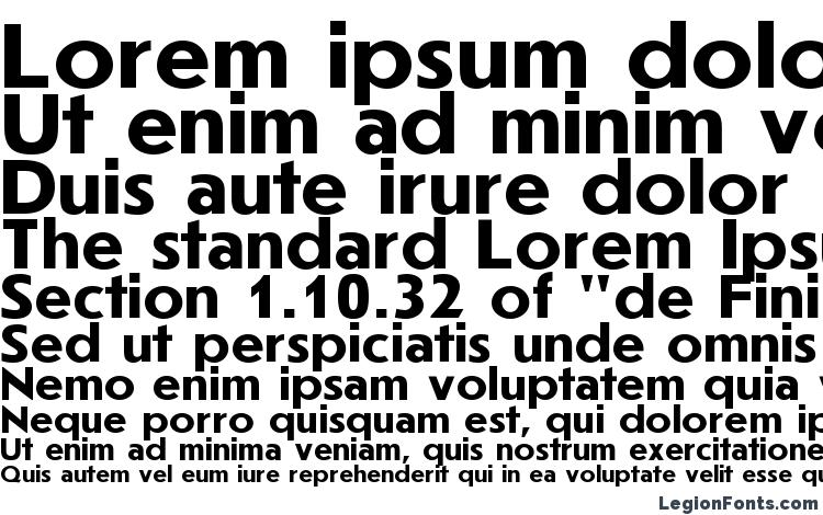 specimens Journal SansSerif110b Bold font, sample Journal SansSerif110b Bold font, an example of writing Journal SansSerif110b Bold font, review Journal SansSerif110b Bold font, preview Journal SansSerif110b Bold font, Journal SansSerif110b Bold font