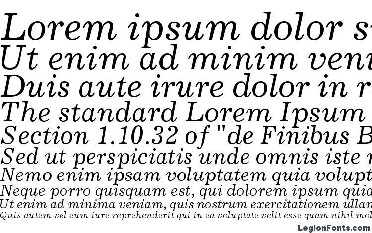образцы шрифта JournalC Italic, образец шрифта JournalC Italic, пример написания шрифта JournalC Italic, просмотр шрифта JournalC Italic, предосмотр шрифта JournalC Italic, шрифт JournalC Italic