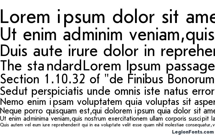 specimens JournalSans 90n font, sample JournalSans 90n font, an example of writing JournalSans 90n font, review JournalSans 90n font, preview JournalSans 90n font, JournalSans 90n font