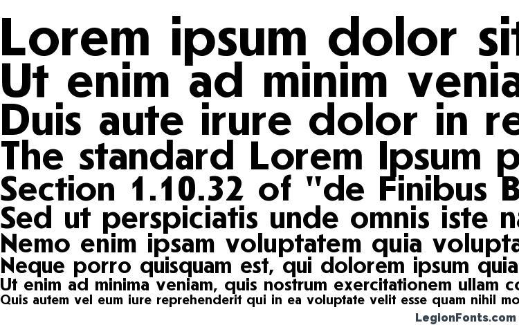 образцы шрифта JournalSans Bold Cyrillic, образец шрифта JournalSans Bold Cyrillic, пример написания шрифта JournalSans Bold Cyrillic, просмотр шрифта JournalSans Bold Cyrillic, предосмотр шрифта JournalSans Bold Cyrillic, шрифт JournalSans Bold Cyrillic