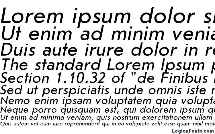 specimens JournalSansCTT Italic font, sample JournalSansCTT Italic font, an example of writing JournalSansCTT Italic font, review JournalSansCTT Italic font, preview JournalSansCTT Italic font, JournalSansCTT Italic font