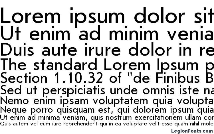 specimens JournalSansCTT font, sample JournalSansCTT font, an example of writing JournalSansCTT font, review JournalSansCTT font, preview JournalSansCTT font, JournalSansCTT font