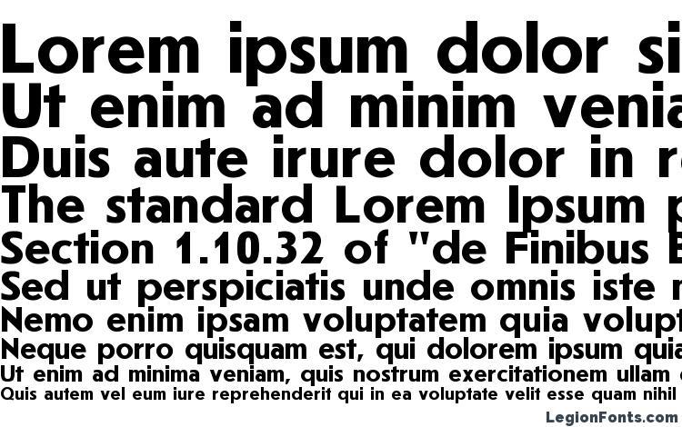 specimens Journls0 font, sample Journls0 font, an example of writing Journls0 font, review Journls0 font, preview Journls0 font, Journls0 font