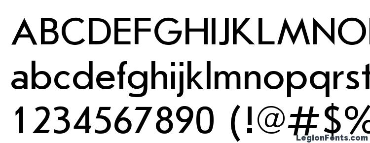 glyphs Joursan6 font, сharacters Joursan6 font, symbols Joursan6 font, character map Joursan6 font, preview Joursan6 font, abc Joursan6 font, Joursan6 font