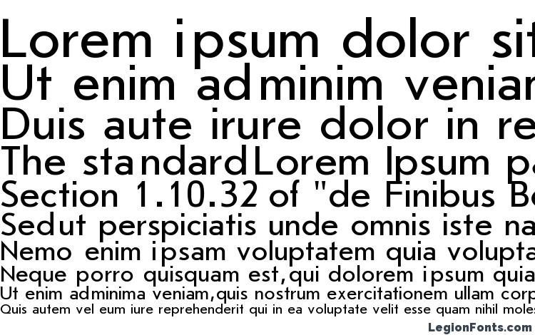 specimens Joursan6 font, sample Joursan6 font, an example of writing Joursan6 font, review Joursan6 font, preview Joursan6 font, Joursan6 font