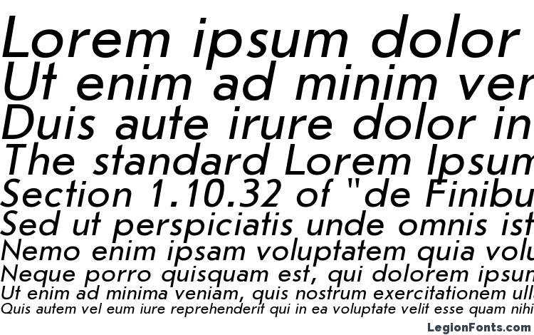 specimens Joussita font, sample Joussita font, an example of writing Joussita font, review Joussita font, preview Joussita font, Joussita font