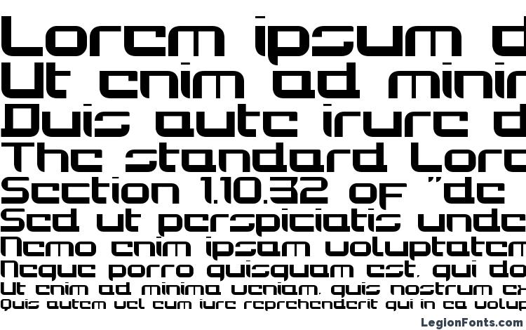 образцы шрифта JoyRider Bold, образец шрифта JoyRider Bold, пример написания шрифта JoyRider Bold, просмотр шрифта JoyRider Bold, предосмотр шрифта JoyRider Bold, шрифт JoyRider Bold