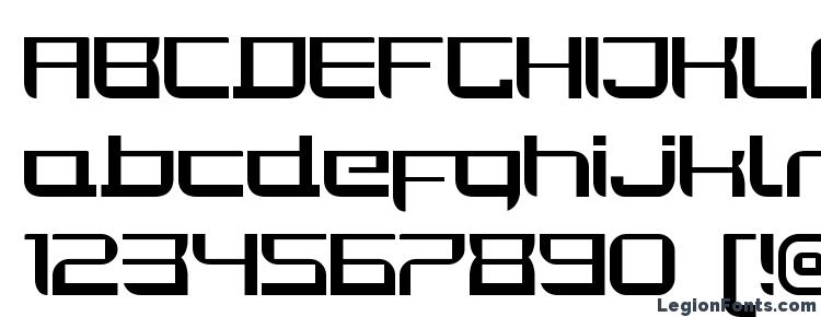glyphs JoyRider Regular font, сharacters JoyRider Regular font, symbols JoyRider Regular font, character map JoyRider Regular font, preview JoyRider Regular font, abc JoyRider Regular font, JoyRider Regular font