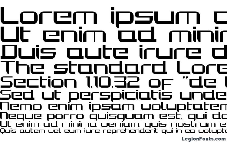 specimens JoyRider Regular font, sample JoyRider Regular font, an example of writing JoyRider Regular font, review JoyRider Regular font, preview JoyRider Regular font, JoyRider Regular font