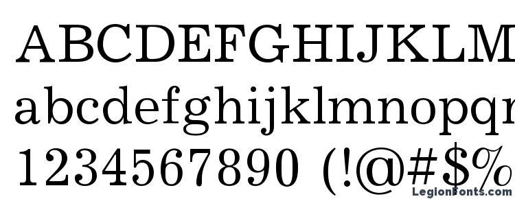 glyphs Jrn55 font, сharacters Jrn55 font, symbols Jrn55 font, character map Jrn55 font, preview Jrn55 font, abc Jrn55 font, Jrn55 font