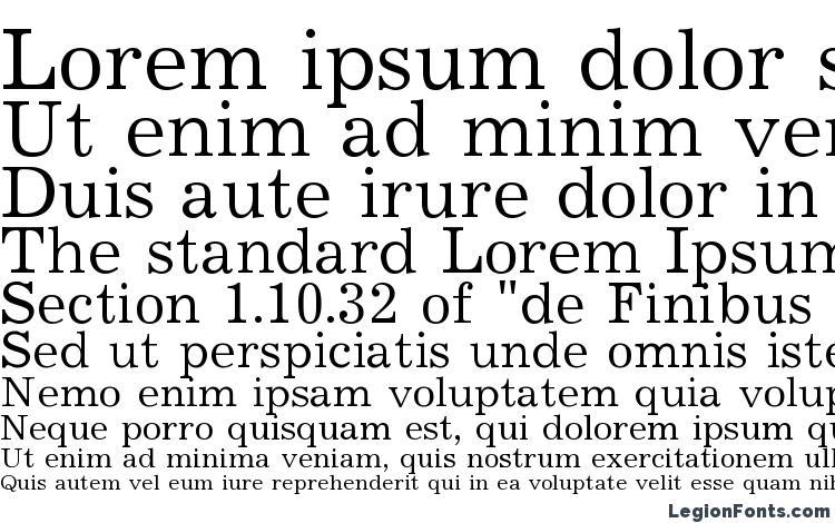 specimens Jrn55 font, sample Jrn55 font, an example of writing Jrn55 font, review Jrn55 font, preview Jrn55 font, Jrn55 font