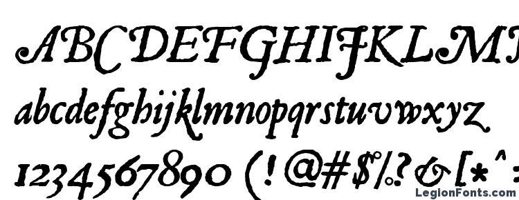 glyphs JSL Ancient Italic font, сharacters JSL Ancient Italic font, symbols JSL Ancient Italic font, character map JSL Ancient Italic font, preview JSL Ancient Italic font, abc JSL Ancient Italic font, JSL Ancient Italic font