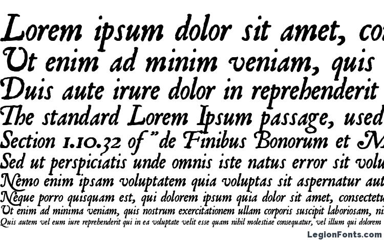 specimens JSL Ancient Italic font, sample JSL Ancient Italic font, an example of writing JSL Ancient Italic font, review JSL Ancient Italic font, preview JSL Ancient Italic font, JSL Ancient Italic font