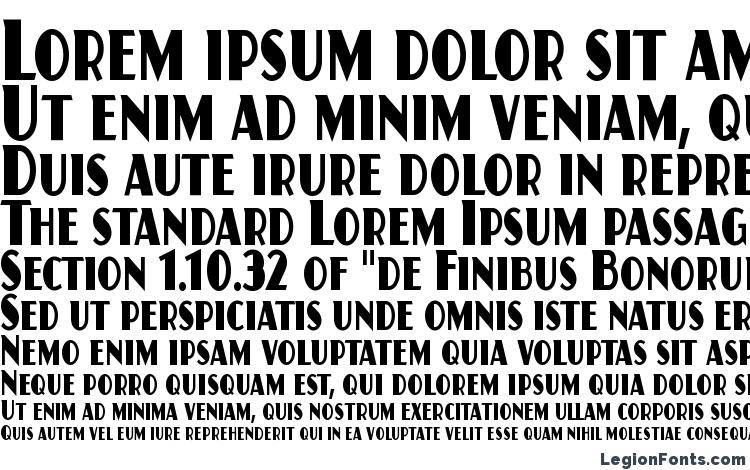 specimens Juanita Condensed ITC font, sample Juanita Condensed ITC font, an example of writing Juanita Condensed ITC font, review Juanita Condensed ITC font, preview Juanita Condensed ITC font, Juanita Condensed ITC font