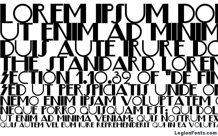 образцы шрифта Judith Deco, образец шрифта Judith Deco, пример написания шрифта Judith Deco, просмотр шрифта Judith Deco, предосмотр шрифта Judith Deco, шрифт Judith Deco