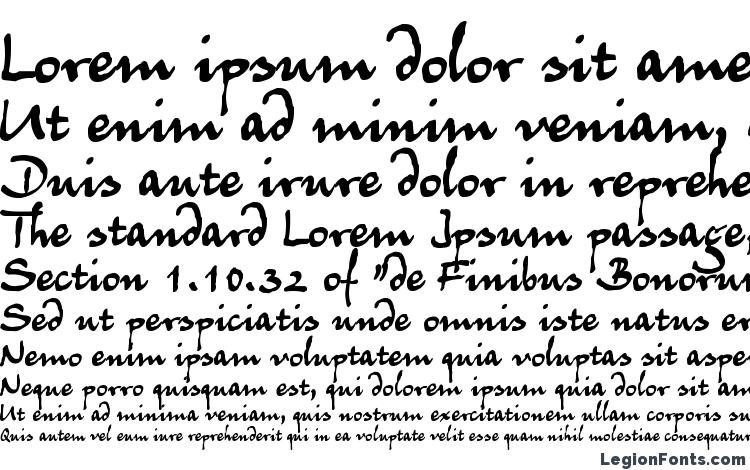 specimens Juergen font, sample Juergen font, an example of writing Juergen font, review Juergen font, preview Juergen font, Juergen font