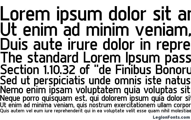 specimens Juhl ExtraBold font, sample Juhl ExtraBold font, an example of writing Juhl ExtraBold font, review Juhl ExtraBold font, preview Juhl ExtraBold font, Juhl ExtraBold font