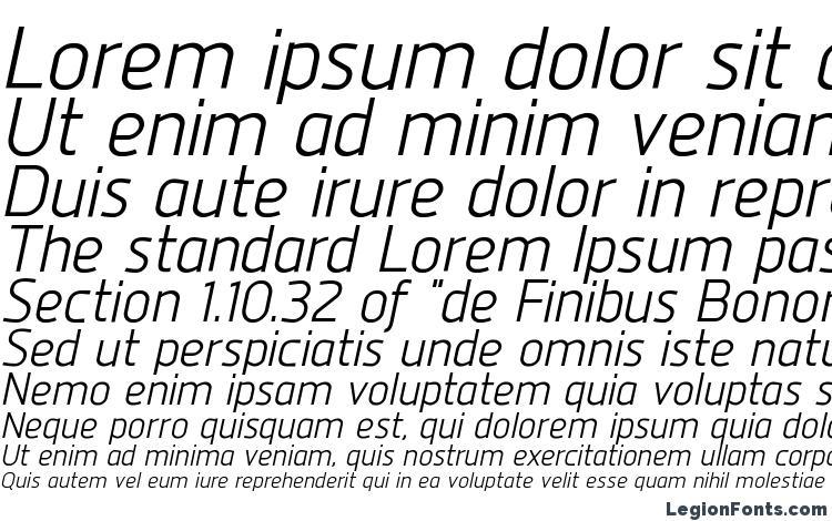 specimens Juhl Italic font, sample Juhl Italic font, an example of writing Juhl Italic font, review Juhl Italic font, preview Juhl Italic font, Juhl Italic font