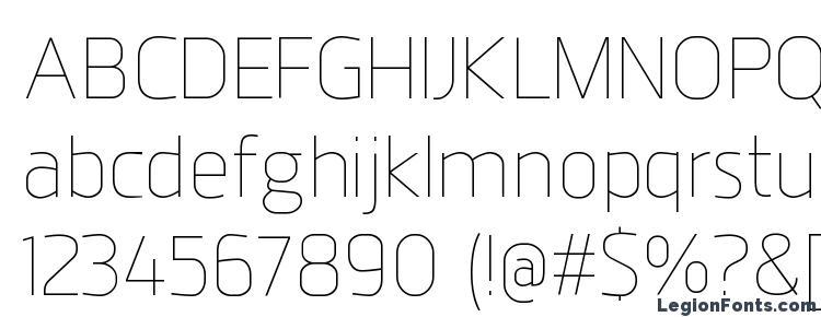 glyphs Juhl Thin font, сharacters Juhl Thin font, symbols Juhl Thin font, character map Juhl Thin font, preview Juhl Thin font, abc Juhl Thin font, Juhl Thin font