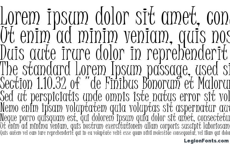 образцы шрифта Juice Alt ITC TT, образец шрифта Juice Alt ITC TT, пример написания шрифта Juice Alt ITC TT, просмотр шрифта Juice Alt ITC TT, предосмотр шрифта Juice Alt ITC TT, шрифт Juice Alt ITC TT