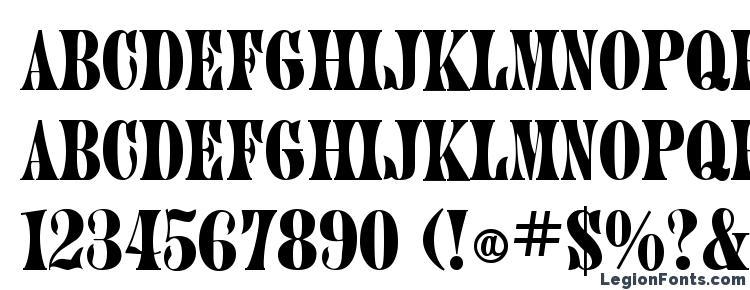glyphs Julia Regular font, сharacters Julia Regular font, symbols Julia Regular font, character map Julia Regular font, preview Julia Regular font, abc Julia Regular font, Julia Regular font