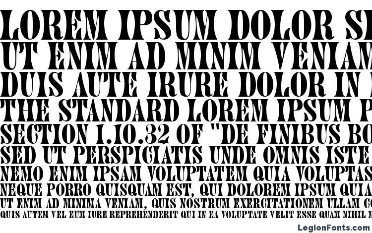 specimens Julia Regular font, sample Julia Regular font, an example of writing Julia Regular font, review Julia Regular font, preview Julia Regular font, Julia Regular font
