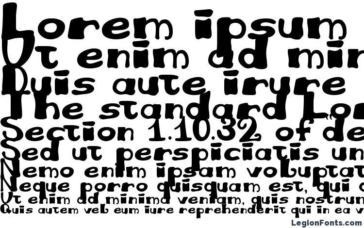 образцы шрифта Juliana, образец шрифта Juliana, пример написания шрифта Juliana, просмотр шрифта Juliana, предосмотр шрифта Juliana, шрифт Juliana