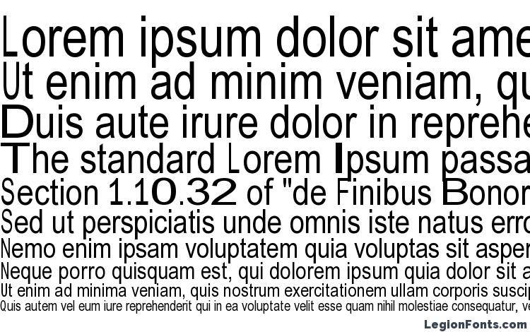 specimens JuliaSoft Special Font W font, sample JuliaSoft Special Font W font, an example of writing JuliaSoft Special Font W font, review JuliaSoft Special Font W font, preview JuliaSoft Special Font W font, JuliaSoft Special Font W font