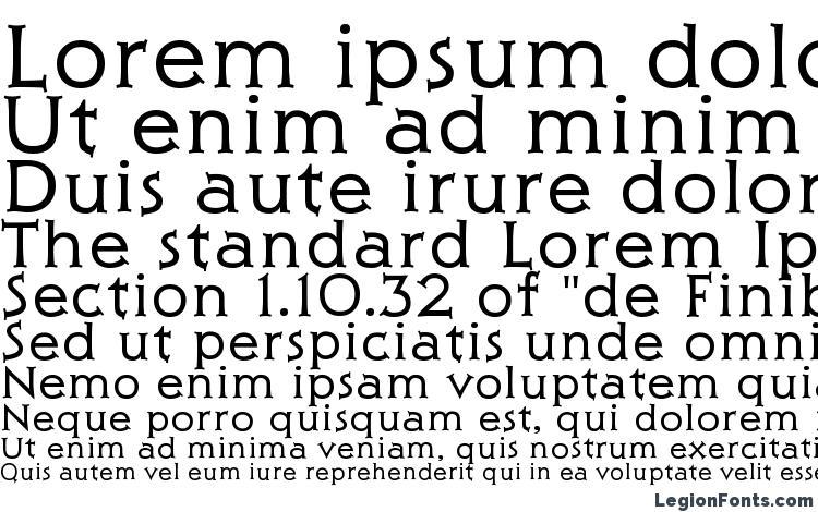 образцы шрифта Julius, образец шрифта Julius, пример написания шрифта Julius, просмотр шрифта Julius, предосмотр шрифта Julius, шрифт Julius
