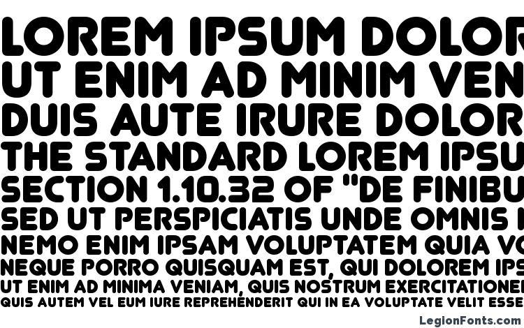 Шрифт junegull-regular скачать.