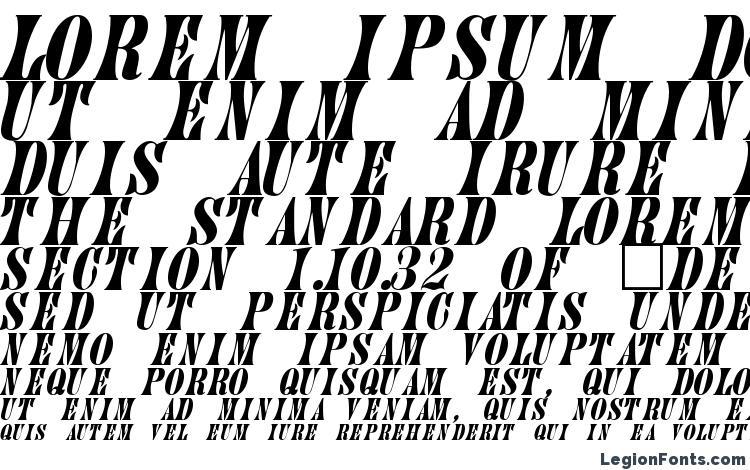 образцы шрифта Juniper ItalicA, образец шрифта Juniper ItalicA, пример написания шрифта Juniper ItalicA, просмотр шрифта Juniper ItalicA, предосмотр шрифта Juniper ItalicA, шрифт Juniper ItalicA