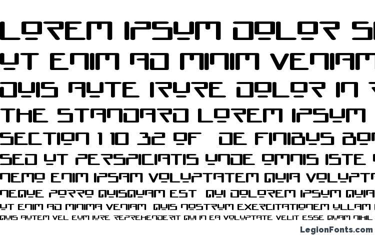 образцы шрифта Juno Reactor, образец шрифта Juno Reactor, пример написания шрифта Juno Reactor, просмотр шрифта Juno Reactor, предосмотр шрифта Juno Reactor, шрифт Juno Reactor